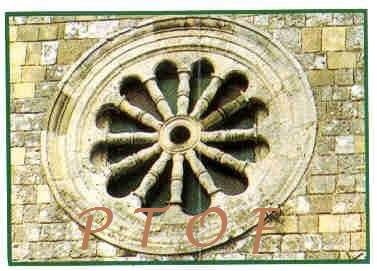 Logo PTOF Sigla