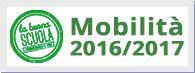banner mobilita