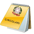 logo-circolari