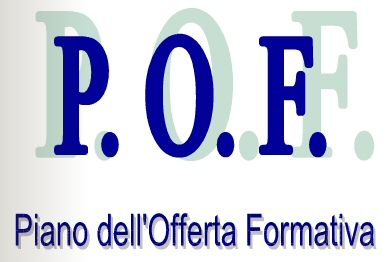 logo-pof