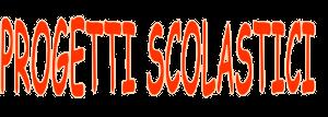 logo-progetti