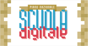 Logo-header ScuolaDigitale