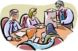 Logo Comitato Valutazione