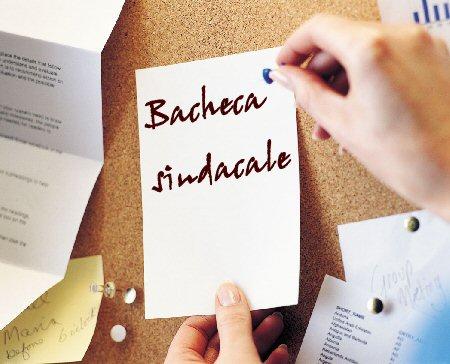 logo-bacheca