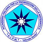 Giochi Matematici del Mediterraneo - AIPM