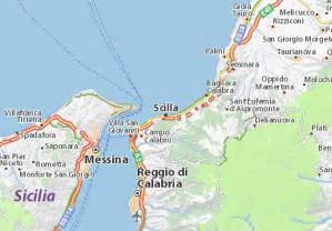 logo RC-Scilla