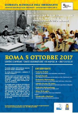 logo Covegno Roma 051017